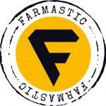 Farmastic Oy